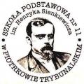 Logo SP11