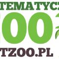 matematycznezoo_logo