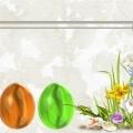 tapeta-kartka-wielkanocna-z-pisankami-i-kwiatkami