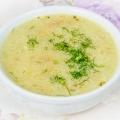Zupa-ogorkowa-01