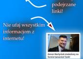 Adrian Olszewski VIII b