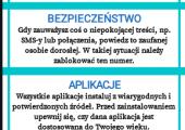 A_Kowalczyk_VI a_SP 11_Piotrków Tryb.