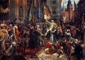 Constitution_of_May_3,_1791_by_Jan_Matejko