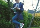 czytac0012