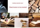 dzień książki