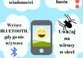 E_Wnęk_VI b_SP 11_Piotrkó Tryb.