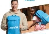 Grafika A4_dla szkół_plecak UNICEF (1)