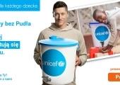 Grafika_dla szkół_Pojemnik na wodę UNICEF