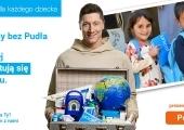 Grafika_dla szkół_Szkoła w pudełku UNICEF