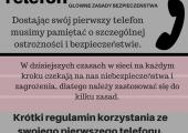 I. Gajda_VI b_SP 11_Piotrków Tryb.