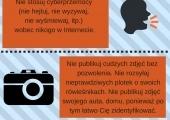 L. Kowalczyk_VIa_SP 11_Piotrków Trybunalski