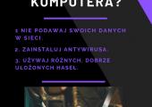 Natalia Dyniak VIII b