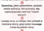 N_Dyniak_VI b_SP 11_Piotrków Tryb._