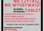 NIE_CZYTASZNIE_WYGRYWASZ-1