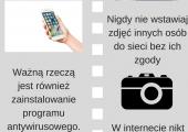N_Stawarz_V c_SP 11_Piotrków Tryb
