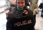 policja (11)
