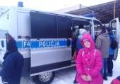 policja (2)