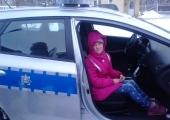 policja (3)