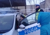 policja (5)